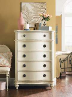 Drawer Chest Lea Furniture [LEA 606 151]   $714.00: Youth Chests