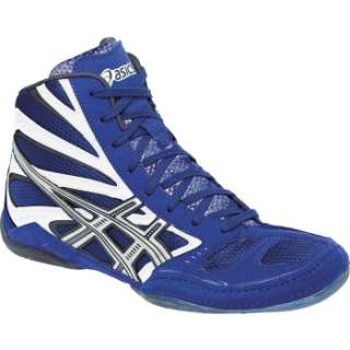 Asics Split Second 2® Wrestling Shoes Mens   *Available Online Only
