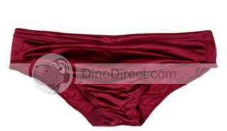 Hao Jia Jian N2N ST235 Low Waistline Men Swim Brief   DinoDirect