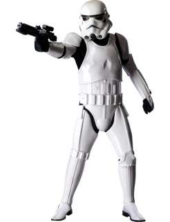 Star Wars Costume Stormtrooper Supreme  Jokers Masquerade