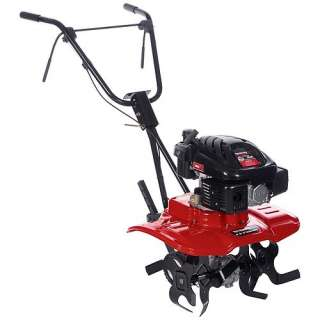 Yard Machines 139 cc 12 Front Tine Tiller, 49 states only :