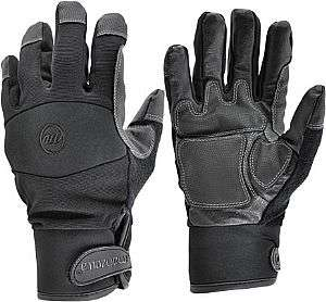 Manzella   Fleece, Polartec, Wool, Lycra Gloves for Men Women, Boys
