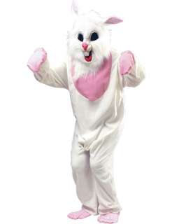 Bunny Costume  Jokers Masquerade