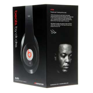 Online Monster Beats Studio Headphones by Dr. Dre Discounts  Monster