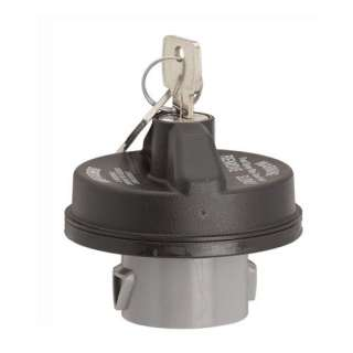 Stant Locking Gas Fuel Cap see applications