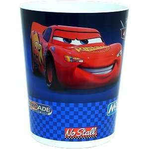 DISNEY CARS Waste Basket Toys & Games