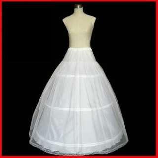 10 12 14 16 de los vestidos de las damas de honor vestido de novia