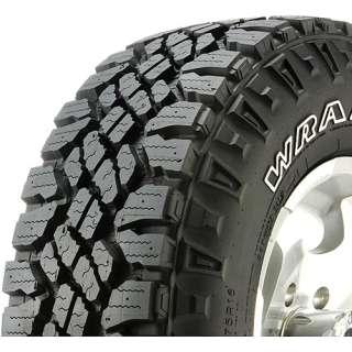 Goodyear Wrangler DuraTrac Tire 33X12.50R15LT