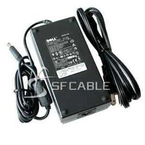 OEM Dell Latitude XT Tablet Laptop AC Adapter PA 20 P/N
