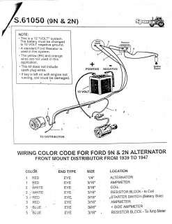 1972 ford mustang alternator wiring harness w tach 302. Black Bedroom Furniture Sets. Home Design Ideas