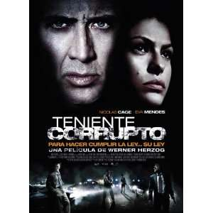Nicolas Cage)(Val Kilmer)(Eva Mendes)(Jennifer Coolidge)(Fairuza Balk