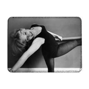 Dawn Nyree Porter   iPad Cover (Protective Sleeve