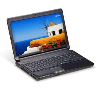 Fujitsu Lifebook AH530 Notebook/Laptop
