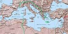 Regia Aeronautica Italian ITALY PILOT HAT BERET MEDAL INSIGNIA 44