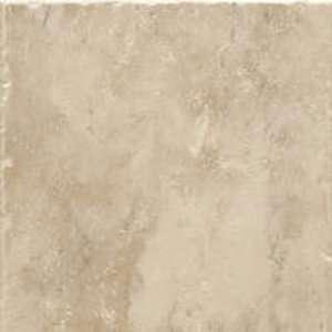 noce ceramic tile on PopScreen