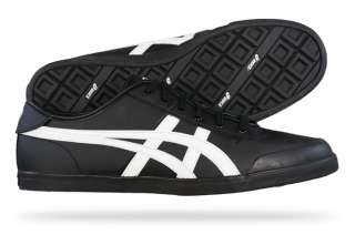 New Asics Ayaka Mens Trainers Black (9001) All Sizes