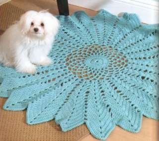 New Crochet Baby Afghan Patterns : HOMESPUN BABY AFGHAN PATTERNS Free Baby Patterns