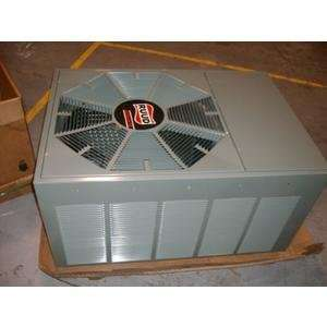 036DAS 3 TON AIR CONDITIONER SPLIT SYSTEM 3 PHASE