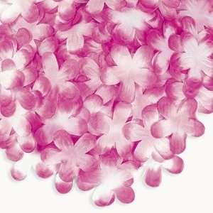 Cherry Blossom Petals   Party Decorations & Rose Petals
